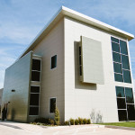 SW-Building1500x1000